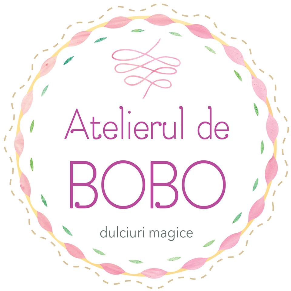 Atelierul de BoBo