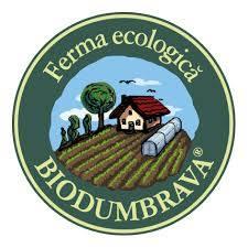 Ferma ecologica Biodumbrava