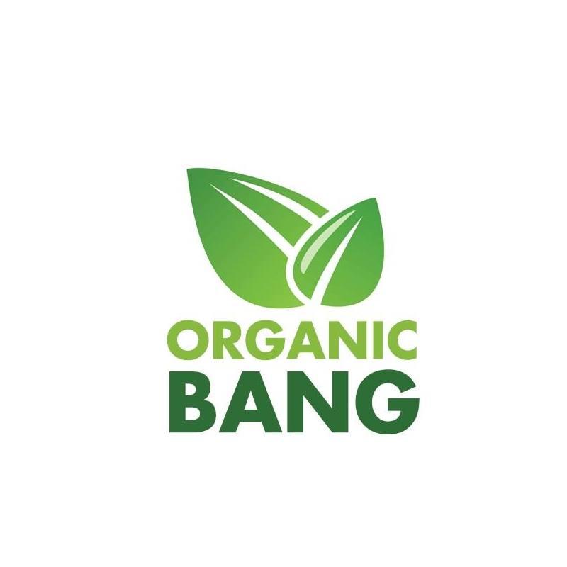 Organica Bang