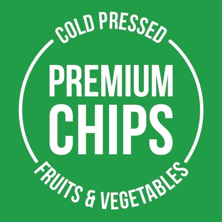 Premium Chips
